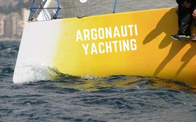 Scadenza Patente Nautica