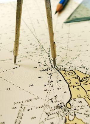 Patente Nautica Roma