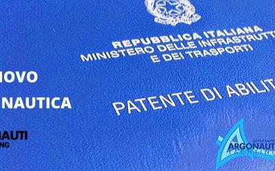 Quando la Patente Nautica è obbligatoria